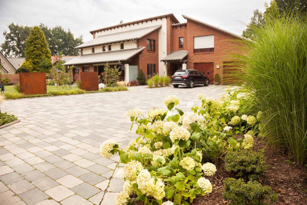 garten im herbst osnabr ck stockreiter garten landschaftsbau und baumpflege. Black Bedroom Furniture Sets. Home Design Ideas
