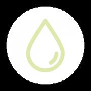 Automatische Bewässerung Ressourcen sparen
