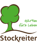 Stockreiter - Garten-, Landschaftsbau und Baumpflege