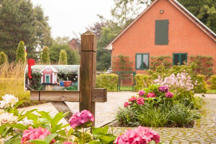 bauerngarten-cottage-garten