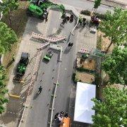Ausbildung Gartenbau Mettingen Osnabrück Westerkappeln Ibbenbüren