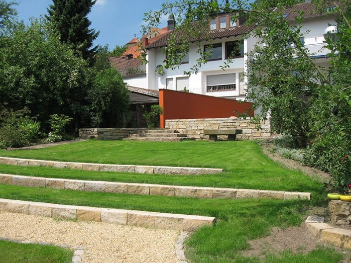gartengestaltung-privatgarten-bad-iburg