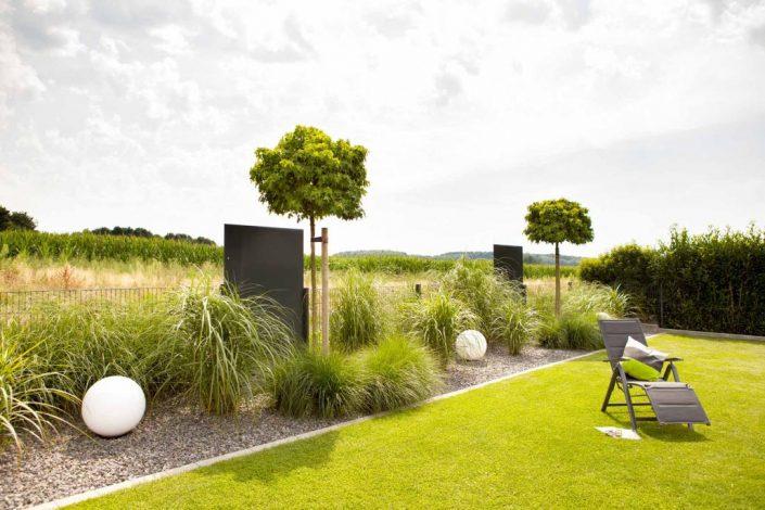 Graesergarten-Westerkappeln-Gartengestaltung