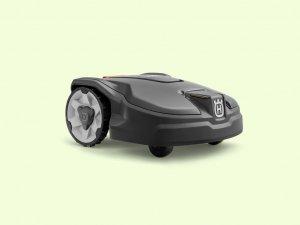 maehroboter-automower-305