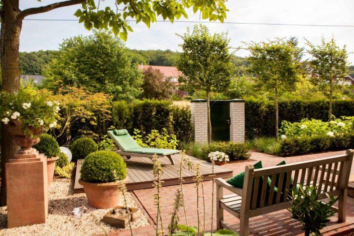 Mediterraner-Garten-Ibbenbueren-Gestaltung